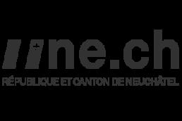 Agence de communication digitale et centre de formations au numérique et à Internet pour les professionnels 14