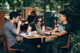 Formation - Devenir référent digital de son entreprise 5
