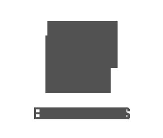 CESI Entreprises 1