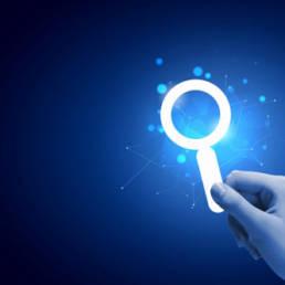 Formation veille et recherche sur Internet