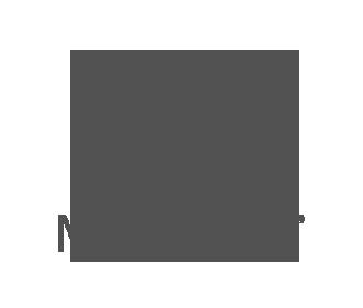 Manpower 3