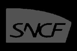 Agence de communication digitale et centre de formations au numérique et à Internet pour les professionnels 5