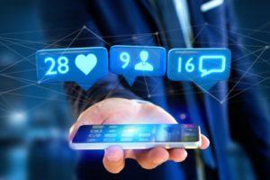 Utiliser Facebook pour développer son entreprise