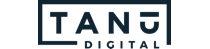 TANu Digital – stratégie marketing et formation au digital pour les professionnels à Pau, Oloron et Bayonne