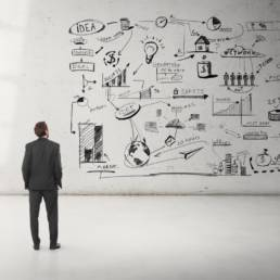 """Agenda des formations """"Construire sa stratégie et sa présence sur le web et les réseaux sociaux"""" 3"""