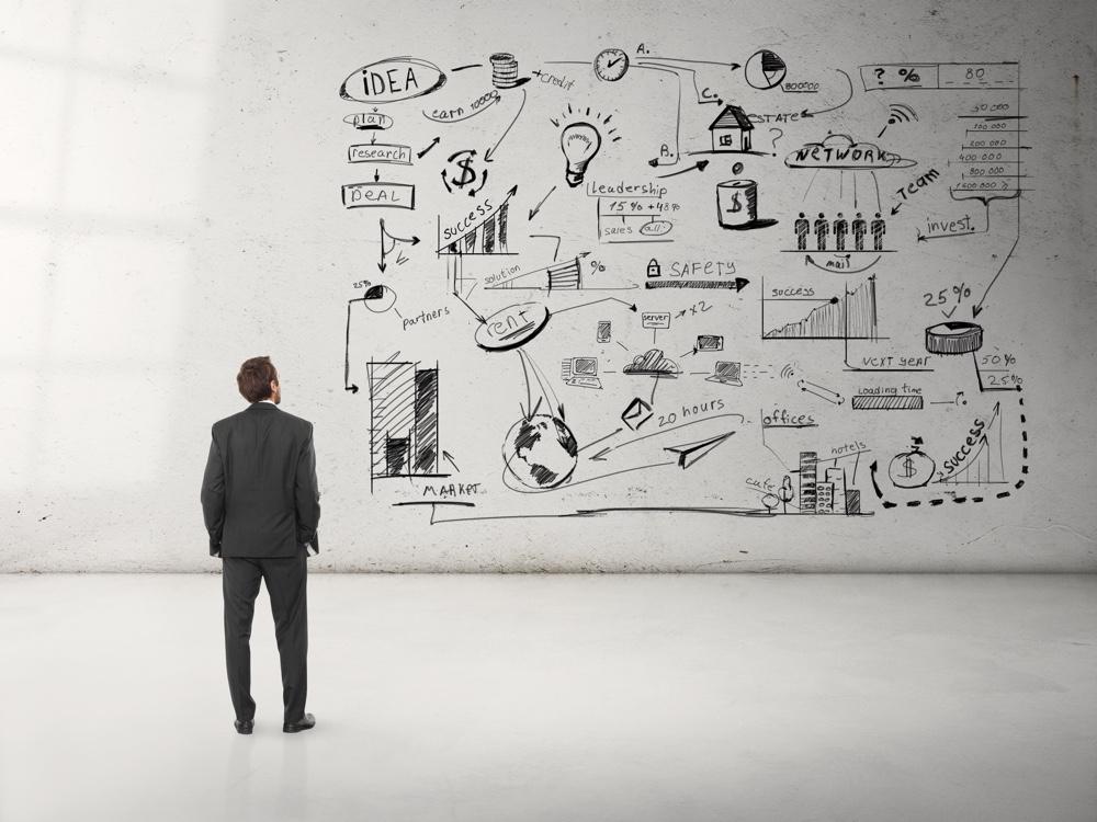Agenda des formations «Construire sa stratégie et sa présence sur le web et les réseaux sociaux»